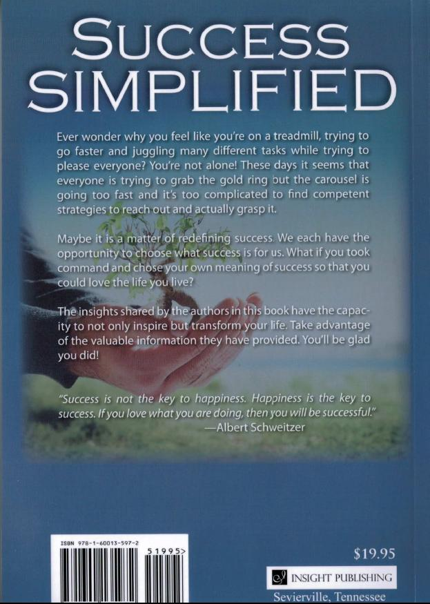 success_simplified_-_back_cover.jpg
