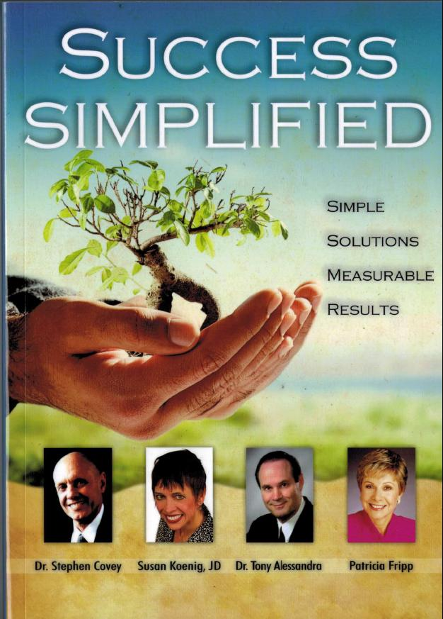 success_simplified_-_front_cover.jpg